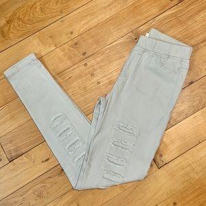 Umgee-pants